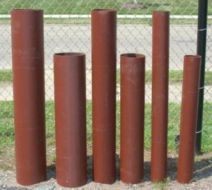 bollard_clotures_lestrie