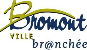 Clotures bromont