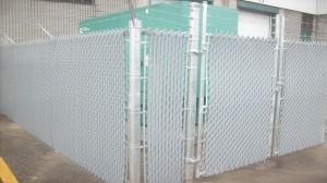 fence gen slats
